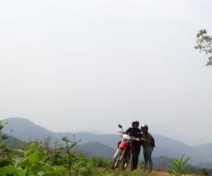 Les blogs voyage et moto qui nous inspirent pour préparer notre road trip