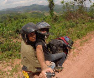 Comment préparer son road trip moto ?